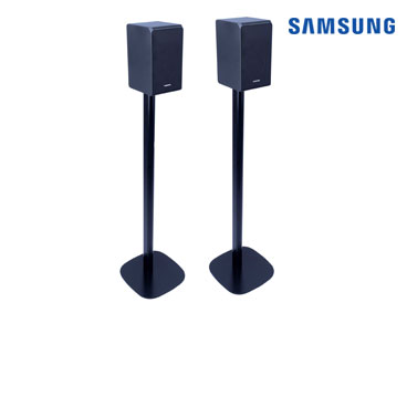 sonos soporte pie samsung hw-n950